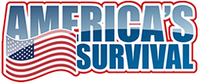 America's Survival, Inc.